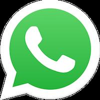 MakeAll.Digital - Digital Transformation - WhatsApp Logo